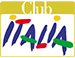logo-club-italia